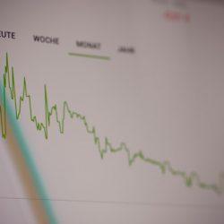 graph in screen shot