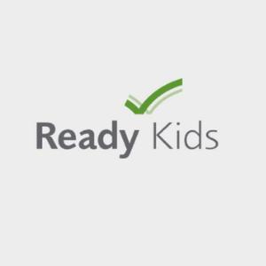 FEMA kids Logo